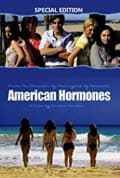 American Hormones (2007)