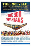 Watch The 300 Spartans Full HD Free Online