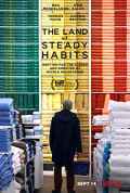 Watch The Land of Steady Habits Full HD Free Online
