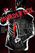 Murder Box (2018)