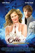 Elle: A Modern Cinderella Tale (2010)