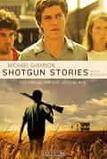 Watch Shotgun Stories Full HD Free Online