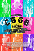 Watch CBGB Full HD Free Online