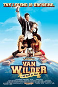 Watch Van Wilder 2: The Rise of Taj Full HD Free Online