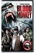 Watch Bloodmonkey Full HD Free Online
