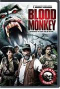 Bloodmonkey (2007)