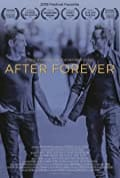 After Forever Season 2 (Complete)