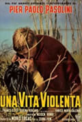 Violent Life (1962)