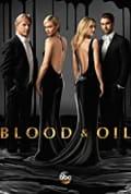 Blood & Oil Season 1 (Complete)