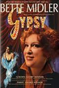 Watch Gypsy Full HD Free Online
