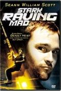 Watch Stark Raving Mad Full HD Free Online