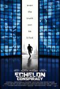 Watch Echelon Conspiracy Full HD Free Online