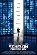 Echelon Conspiracy (2009)