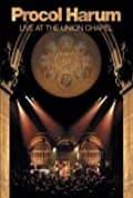 Procol Harum: Live at the Union Chapel (2004)