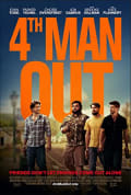 Watch 4th Man Out Full HD Free Online
