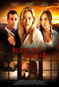 Watch Body of Deceit Full HD Free Online
