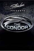The Condor (2007)