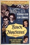 Watch Black Narcissus Full HD Free Online