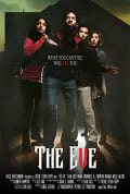 Watch The Eve Full HD Free Online