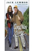 Watch The Long Way Home Full HD Free Online