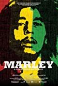 Marley (2012)