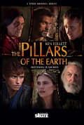 Watch The Pillars of the Earth Full HD Free Online