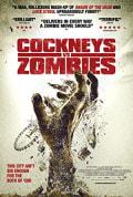 Watch Cockneys vs Zombies Full HD Free Online