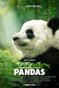 Watch Pandas Full HD Free Online