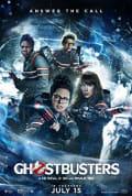 Watch Ghostbusters Full HD Free Online