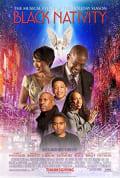 Watch Black Nativity Full HD Free Online