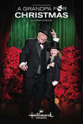 Watch A Grandpa for Christmas Full HD Free Online