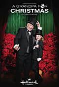 A Grandpa for Christmas (2007)
