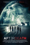 Watch AfterDeath Full HD Free Online