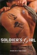 Watch Soldier's Girl Full HD Free Online