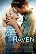 Watch Safe Haven Full HD Free Online
