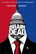 BrainDead Season 1 (Complete)