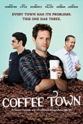 Watch Coffee Town Full HD Free Online