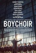 Watch Boychoir Full HD Free Online
