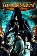 Templar Nation (2013)