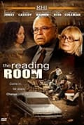 The Reading Room (2005)