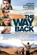 Watch The Way Back Full HD Free Online