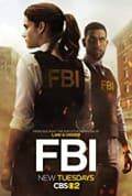 FBI Season 3 (Added Episode 2)