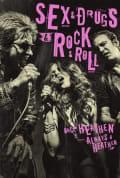 Sex & Drugs & Rock & Roll Season 1 (Complete)