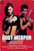 Watch Body Weapon Full HD Free Online