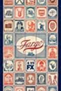 Fargo Season 3 (Complete)