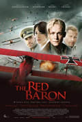 Watch The Red Baron Full HD Free Online