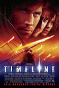 Watch Timeline Full HD Free Online