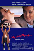 Watch Say Anything... Full HD Free Online