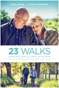 Watch 23 Walks Full HD Free Online