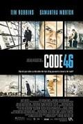 Code 46 (2003)